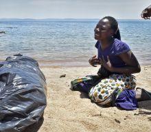 Tanzania death toll 209 as survivor found in capsized ferry