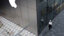 Carro da Apple pode ser uma van elétrica, diz revista alemã