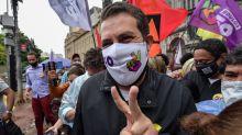 Eleições de 2020 são trampolim para avanço do PSOL na esquerda brasileira