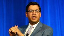 Buffett, Bezos, Dimon appoint Dr. Atul Gawande as CEO of their newly formed health care company