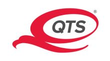 QTS Awarded for Global Sustainability Leadership