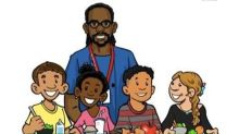 Philando Castile Paid For Students' Lunches. Now A New Fund Carries On His Legacy.