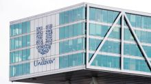 Unilever would scrap headquarter move if Dutch 'exit tax' law enacted