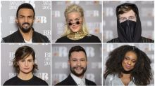Brit Awards 2017: The full list of nominations