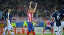 Suárez e a missão de repetir sucesso de uruguaios no Atlético de Madrid
