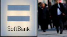 SoftBank spends $2.5 billion to get second Vision Fund off the ground - sources