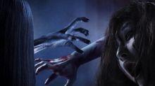 La maldición y El círculo tienen un crossover desconocido: Sadako vs. Kayako