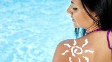 """Öko-Test: """"Sehr guter"""" Sonnenschutz muss nicht teuer sein"""