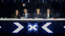 """Lodo Guenzi: """"Fedez e Agnelli via da X-Factor? Anch'io devo decidere. Gli attacchi di Asia Argento? Non è facile che io mi offenda"""""""