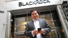 BlackRock iShares: What ETF Titan Brings To Smart Beta Investing