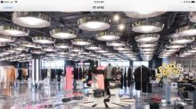 The Howard Hughes Corporation® Announces The Opening Of 10 Corso Como New York At The Seaport District