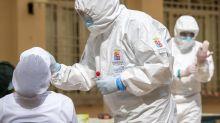 Coronavirus, in Italia il ceppo (più contagioso) dalla Germania