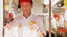 Fast food workers reveal the things you should never order