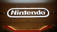 Nintendo hikes Switch sales forecast, reports profit at decade high