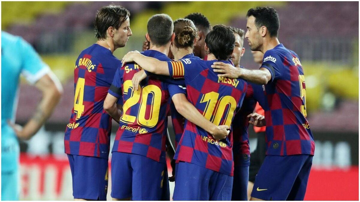 how to watch barcelona vs dynamo kyiv uefa champions league 2020 21 live streaming online in india get free live telecast of bar vs dyk group g game football score updates on how to watch barcelona vs dynamo kyiv