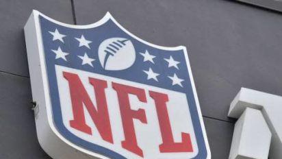 NFL behält flexible Kader-Regeln aus der Vorsaison