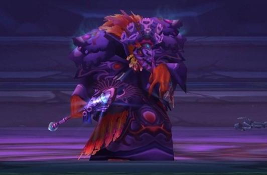 Patch 4.1 PTR: Trinkets of tier 12