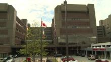 Saint John med students offer to pair with hospital workers to provide personal support