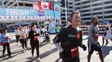 Windsor runners taking part in Detroit marathon virtually
