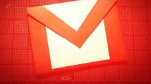 Android users can now undo sent emails through their Gmail mobile app