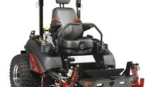 Limited Edition Ferris® IS® 3200 Midnight Mower Now Available