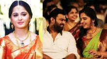 'Baahubali' Fame, Anushka Shetty Reveals If She Is Getting Married To Co-actor Prabhas