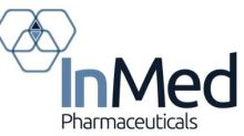 InMed Appoints Dr. Eric Hsu as Vice President, Preclinical Research and Development
