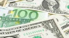 EUR/USD Pronóstico de Precio – El Euro Intenta Subir al Principio pero Vuelve a Fracasar