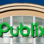 Is Publix Open On Easter? Here's The Answer You've All Been Waiting For.