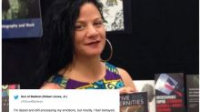 White US Professor Who Pretended to be Black Her Whole Life Resigns after Coming Out as Impostor