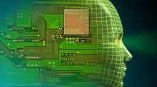 Motorola Integrates Avigilon Advanced Video Analytics Feature