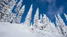 20 dream trips for frustrated skiers to book now