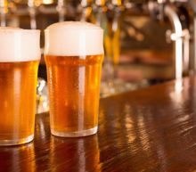 Carbon Dioxide Shortage Causing Beer Crisis in Britain Amid World Cup