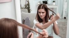 Back away from the clippers: Why you should leave haircuts to the professionals