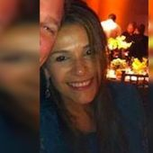 Mother of woman killed in NJ Transit crash speaks to ABC News