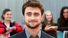 Daniel Radcliffe turning action hero in Guns Akimbo