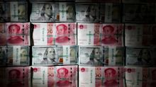 U.S.-China Pact Leaves Currency Watchers Mostly Unimpressed