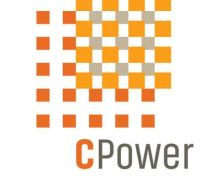 Con Edison and National Grid Select CPower for Dynamic Load Management Program in New York