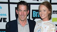 Southern Charm: Kathryn Dennis Breaks Her Silence on Thomas Ravenel Allegedly Raping Kids' Nanny