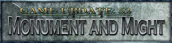 Features announced for EQII's Game Update 52