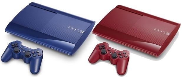 PlayStation 3 firmware update coming June 27th, promises to fix bricked systems