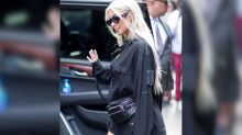 This Fashion Brand Making High-End, Luxury Hijabs