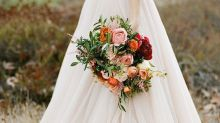 19 Reasons Why Autumn Weddings Are The Most Romantic Kind