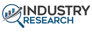 Network Processors and Network Security Devices Market Size and Forecast 2021-2026.  According to global industry trends, regional overview, share estimate, new technologies, revenue expectation and business share