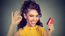 The Best Cash-Back Credit Cards in March
