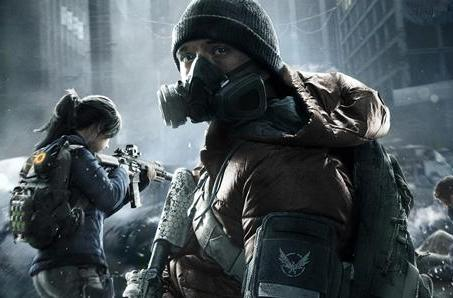 The Division's PC experience won't suffer because of consoles