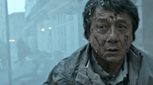 'The Foreigner': Jackie Chan takes names and kicks ass in final trailer for action thriller