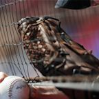 MLB vows teams will 'redouble' efforts to add safety netting