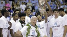 Best and Worst from the Maui Invitational