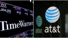 AT&T asks U.S. appeals court to uphold approval of Time Warner acquisition
